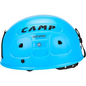 Camp Rock Star Helm, blauw